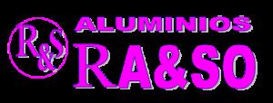 Aluminios Rayso - Fábrica de Aluminios y PVC